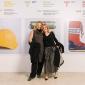 triennale italian design museum salone milan 2019 (107)