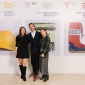 triennale italian design museum salone milan 2019 (109)