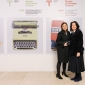 triennale italian design museum salone milan 2019 (111)
