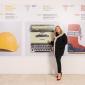 triennale italian design museum salone milan 2019 (12)