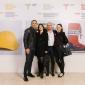 triennale italian design museum salone milan 2019 (14)