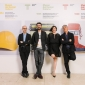 triennale italian design museum salone milan 2019 (15)