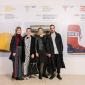 triennale italian design museum salone milan 2019 (20)