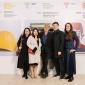 triennale italian design museum salone milan 2019 (21)