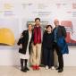 triennale italian design museum salone milan 2019 (24)