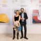 triennale italian design museum salone milan 2019 (26)