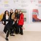 triennale italian design museum salone milan 2019 (27)