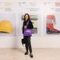 triennale italian design museum salone milan 2019 (3)