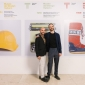 triennale italian design museum salone milan 2019 (30)