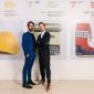 triennale italian design museum salone milan 2019 (31)