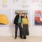 triennale italian design museum salone milan 2019 (32)