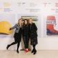triennale italian design museum salone milan 2019 (35)