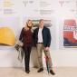 triennale italian design museum salone milan 2019 (37)