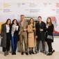 triennale italian design museum salone milan 2019 (38)