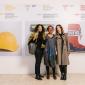 triennale italian design museum salone milan 2019 (4)
