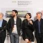triennale italian design museum salone milan 2019 (40)