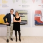 triennale italian design museum salone milan 2019 (41)