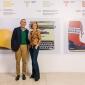 triennale italian design museum salone milan 2019 (42)