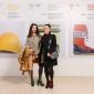 triennale italian design museum salone milan 2019 (45)