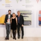 triennale italian design museum salone milan 2019 (46)