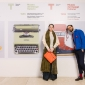 triennale italian design museum salone milan 2019 (47)