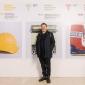 triennale italian design museum salone milan 2019 (49)