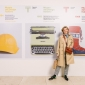 triennale italian design museum salone milan 2019 (5)
