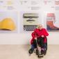 triennale italian design museum salone milan 2019 (50)
