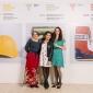 triennale italian design museum salone milan 2019 (51)