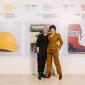 triennale italian design museum salone milan 2019 (53)