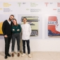 triennale italian design museum salone milan 2019 (59)