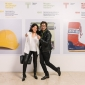 triennale italian design museum salone milan 2019 (6)