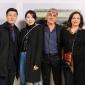 triennale italian design museum salone milan 2019 (63)