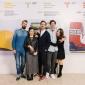 triennale italian design museum salone milan 2019 (65)