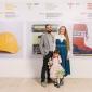 triennale italian design museum salone milan 2019 (67)