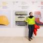triennale italian design museum salone milan 2019 (68)