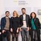 triennale italian design museum salone milan 2019 (69)