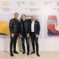 triennale italian design museum salone milan 2019 (72)