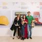 triennale italian design museum salone milan 2019 (74)