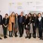 triennale italian design museum salone milan 2019 (75)