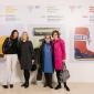 triennale italian design museum salone milan 2019 (78)