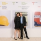 triennale italian design museum salone milan 2019 (82)