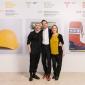 triennale italian design museum salone milan 2019 (83)