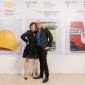 triennale italian design museum salone milan 2019 (84)