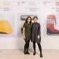 triennale italian design museum salone milan 2019 (85)