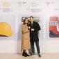 triennale italian design museum salone milan 2019 (88)