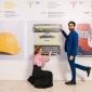 triennale italian design museum salone milan 2019 (89)