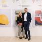 triennale italian design museum salone milan 2019 (9)