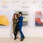 triennale italian design museum salone milan 2019 (90)