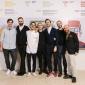 triennale italian design museum salone milan 2019 (91)